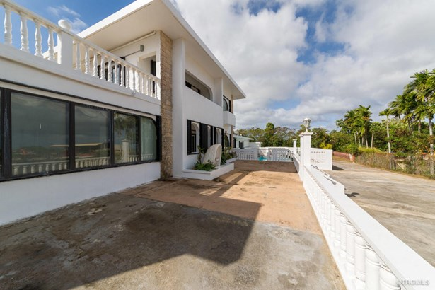 479 Sgt Benigno Benevente Street, Barrigada - GUM (photo 3)