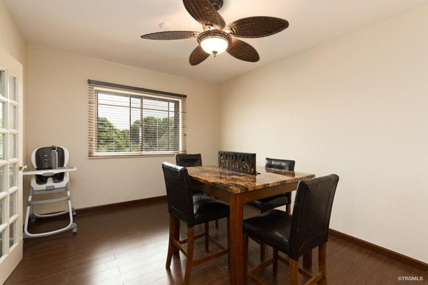 Royal Gardens Townhouse  G Street , #30-2, Tamuning - GUM (photo 4)