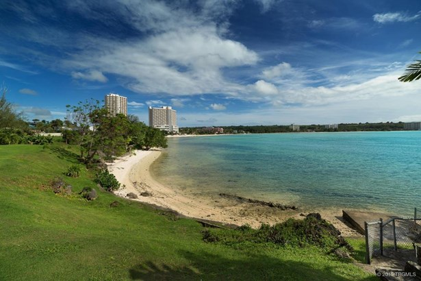 Alupang Cove Condo 241 Condo Lane , #708, Tamuning - GUM (photo 1)