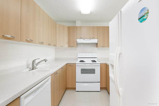 Alupang Cove Condo 241 Condo Lane , #708, Tamuning - GUM (photo 4)