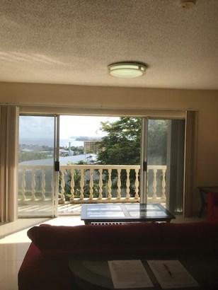 Casa Ladera Condo-agana Heights  178 Haiguas Drive, Agana Heights - GUM (photo 1)