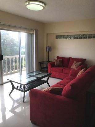 Casa Ladera Condo-agana Heights  178 Haiguas Drive, Agana Heights - GUM (photo 2)