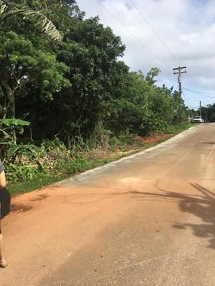 Sunflower Road, Yigo - GUM (photo 2)