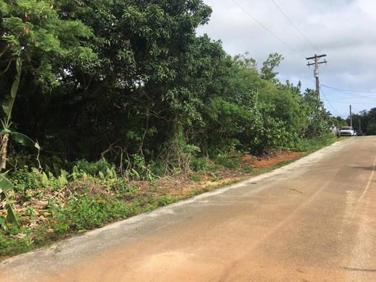 Sunflower Road, Yigo - GUM (photo 3)