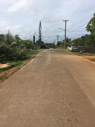 Sunflower Road, Yigo - GUM (photo 4)