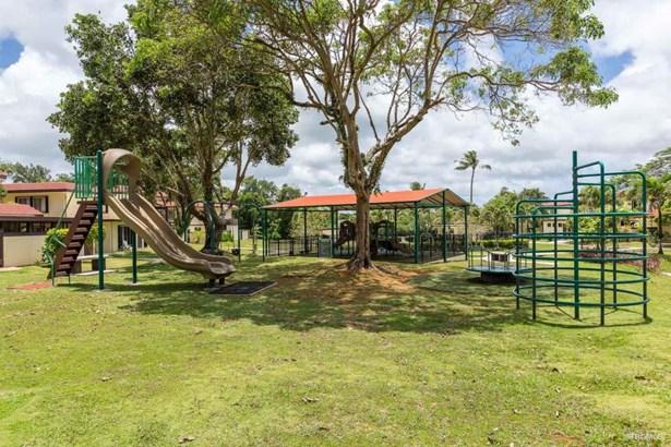Perez Acre Townhomes-yigo  Baki Court , #15, Yigo - GUM (photo 5)