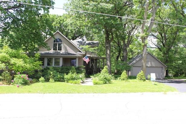 203 Hickory Drive, Ames, IA - USA (photo 1)