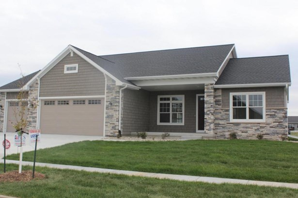 2716 Aberdeen Drive, Ames, IA - USA (photo 1)