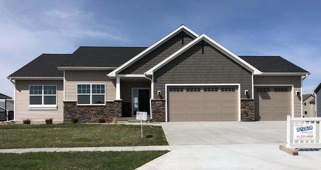 2849 Aberdeen Drive, Ames, IA - USA (photo 1)