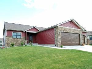 5320 Springbrook Drive, Ames, IA - USA (photo 1)