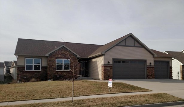5326 Springbrook Drive, Ames, IA - USA (photo 1)