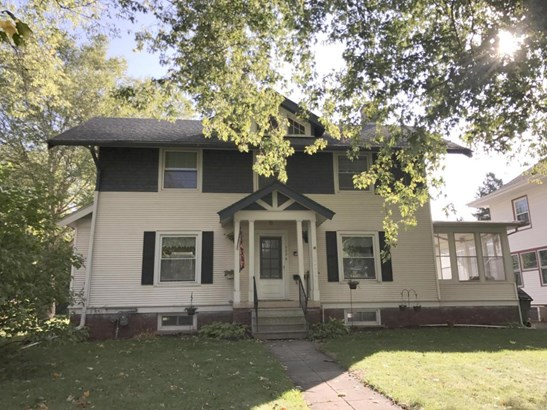 322 S Story Street, Boone, IA - USA (photo 1)