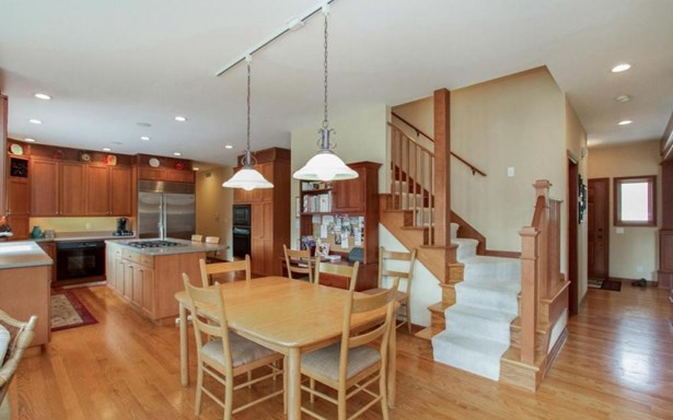 2150 Quail Ridge Road, Ames, IA - USA (photo 4)
