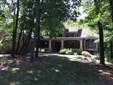 4882 Copperstone Drive, Ames, IA - USA (photo 1)