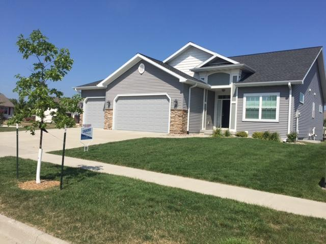 3314 Cullen Drive, Ames, IA - USA (photo 1)