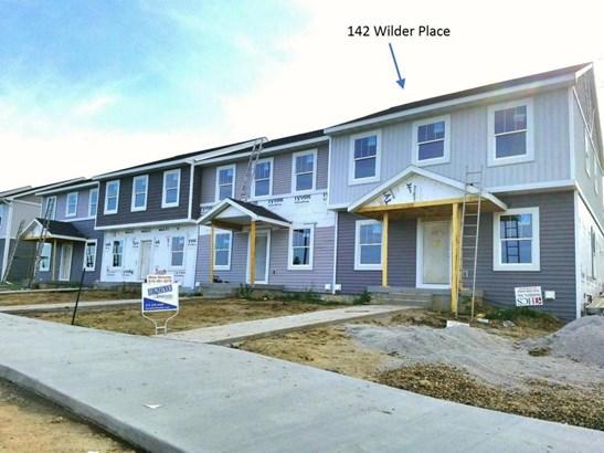 142 Wilder Place, Ames, IA - USA (photo 1)