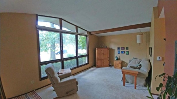 3324 Harcourt Drive, Ames, IA - USA (photo 3)