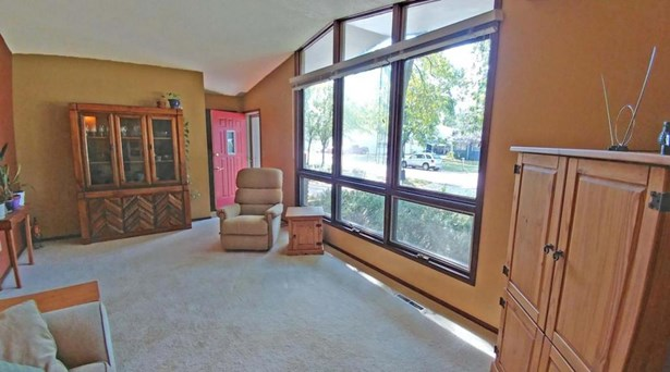 3324 Harcourt Drive, Ames, IA - USA (photo 4)