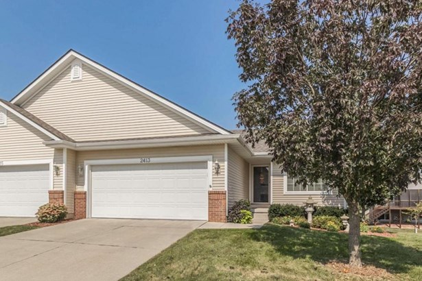 2413 Westwind Drive, Ames, IA - USA (photo 1)