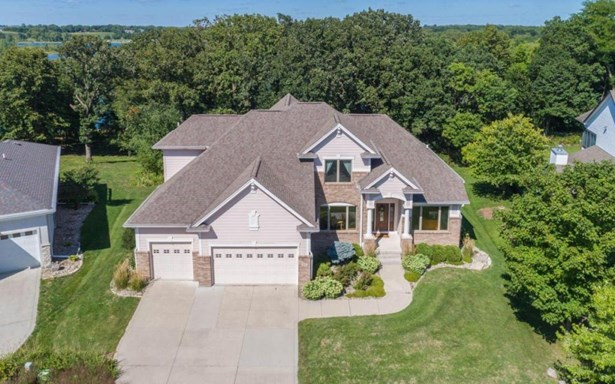 4114 Laura Court, Ames, IA - USA (photo 1)