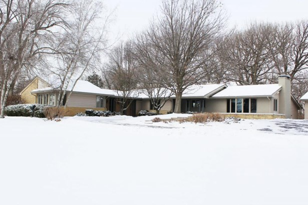 2605 Worle Lane, Ames, IA - USA (photo 1)