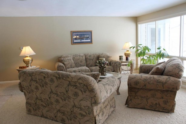2605 Worle Lane, Ames, IA - USA (photo 4)