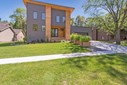 4004 Phoenix Street, Ames, IA - USA (photo 1)