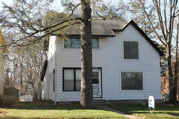 909 Kellogg Avenue, Ames, IA - USA (photo 1)