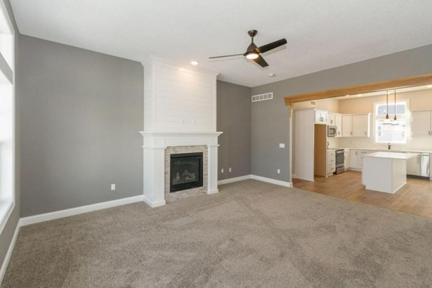 2706 Aberdeen Avenue, Ames, IA - USA (photo 3)