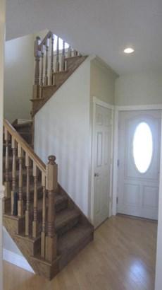 645 Sycamore Place, Boone, IA - USA (photo 3)