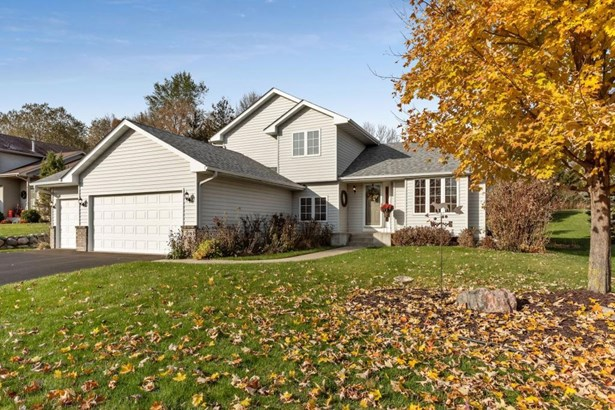 Single Family - Saint Bonifacius, MN