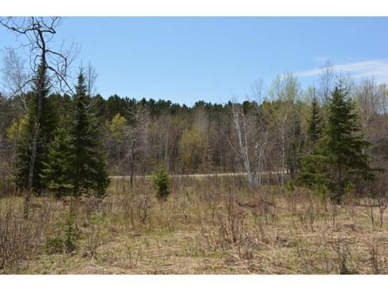 Lots & Land - Barclay Twp, MN (photo 2)