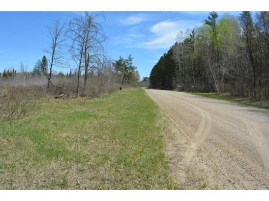 Lots & Land - Barclay Twp, MN (photo 3)