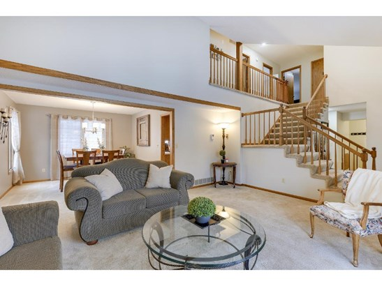 Modified Two Story - Burnsville, MN (photo 4)