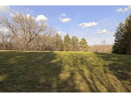 Lots & Land - Orono, MN (photo 4)