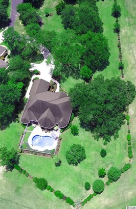 Traditional, Detached - Manning, SC (photo 4)