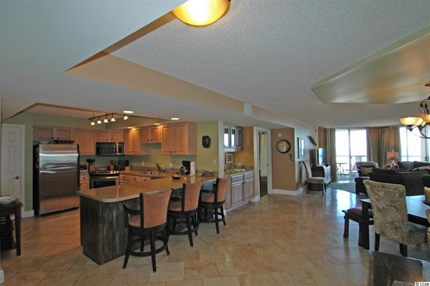 Condo, Mid-Rise 4-6 Stories - Pawleys Island, SC (photo 2)