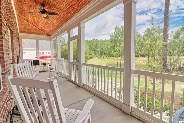 Low Country, Detached - Murrells Inlet, SC (photo 4)