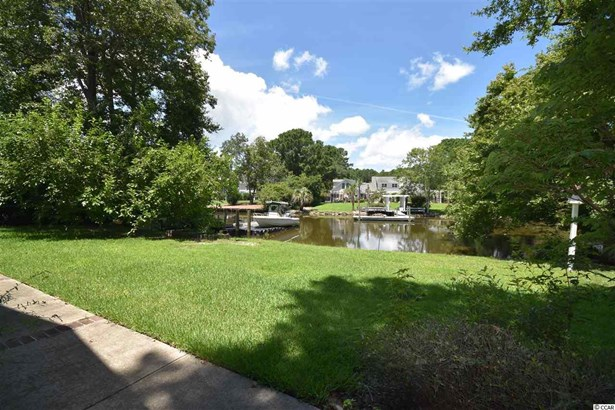 Low Country, Detached - Pawleys Island, SC (photo 2)