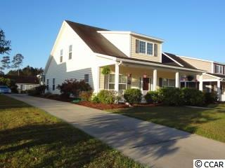 Low Country, Detached - Myrtle Beach, SC (photo 2)