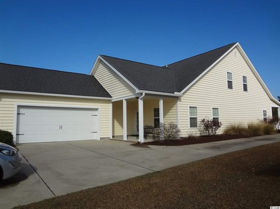 Low Country, Detached - Myrtle Beach, SC (photo 3)