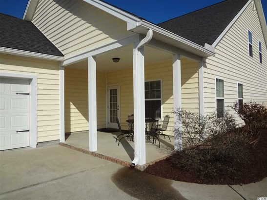 Low Country, Detached - Myrtle Beach, SC (photo 5)