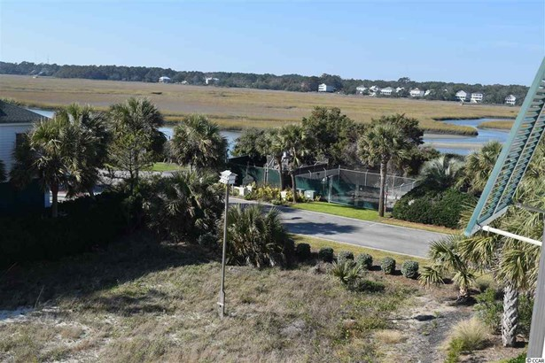 Residential Lot - Pawleys Island, SC (photo 3)