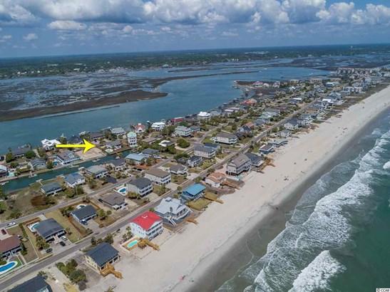 Raised Beach, Detached - Garden City Beach, SC (photo 3)