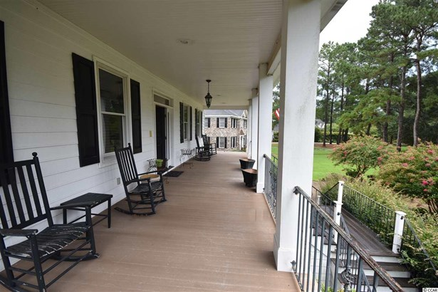 Low Country, Detached - Pawleys Island, SC (photo 5)