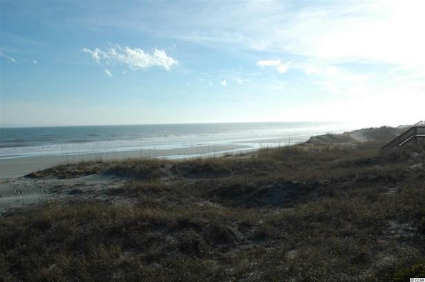 Residential Lot - Myrtle Beach, SC (photo 2)