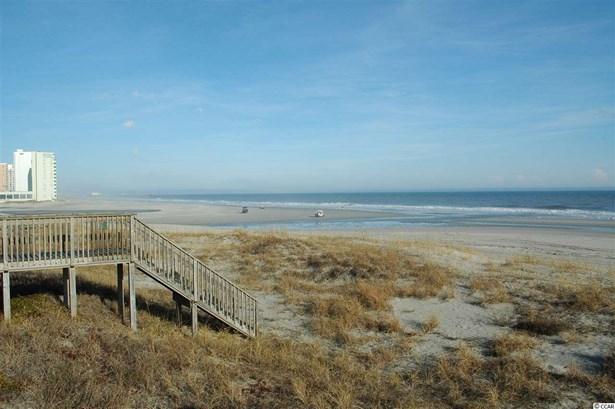 Residential Lot - Myrtle Beach, SC (photo 4)