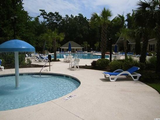 Residential Lot - Myrtle Beach, SC (photo 5)