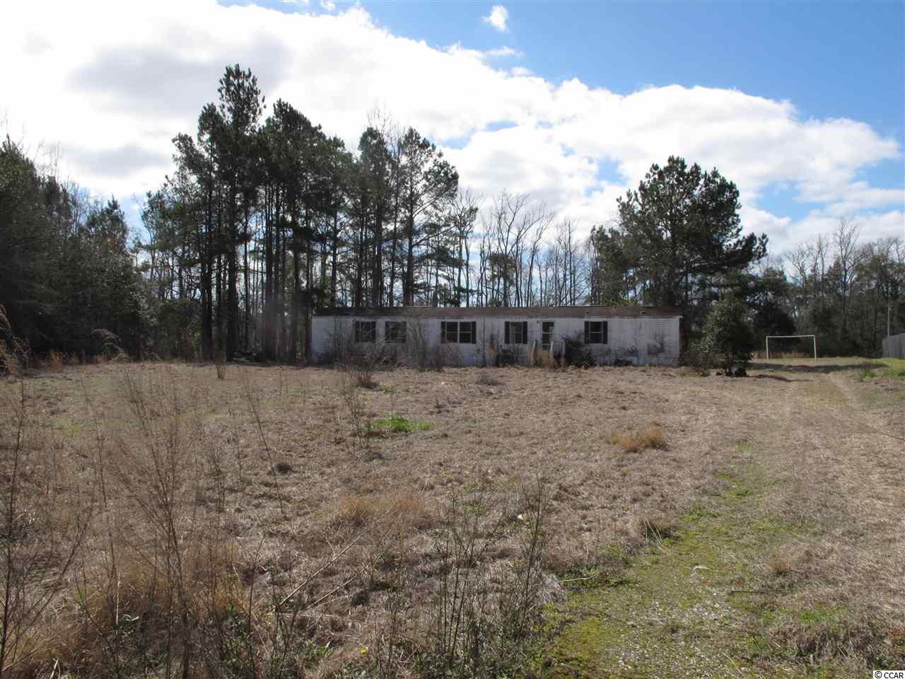 Commercial Lot - Sale - Loris, SC (photo 1)