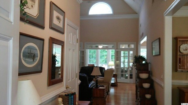Traditional, Detached - Manning, SC (photo 2)